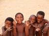 Werbefoto 4 - Malawi
