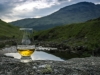 Single Malt in den Highlands