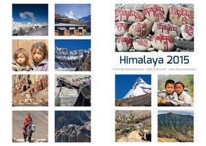 csm_Kalender-Himalaya-2015_ada5e4d73e