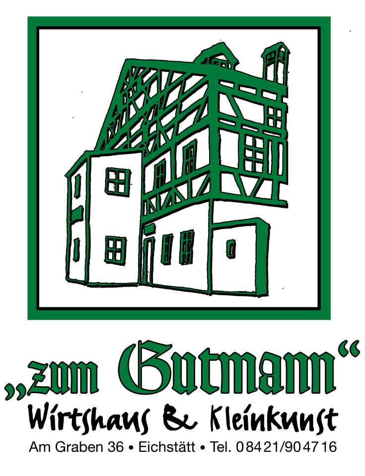 logo_zum-gutmann_02