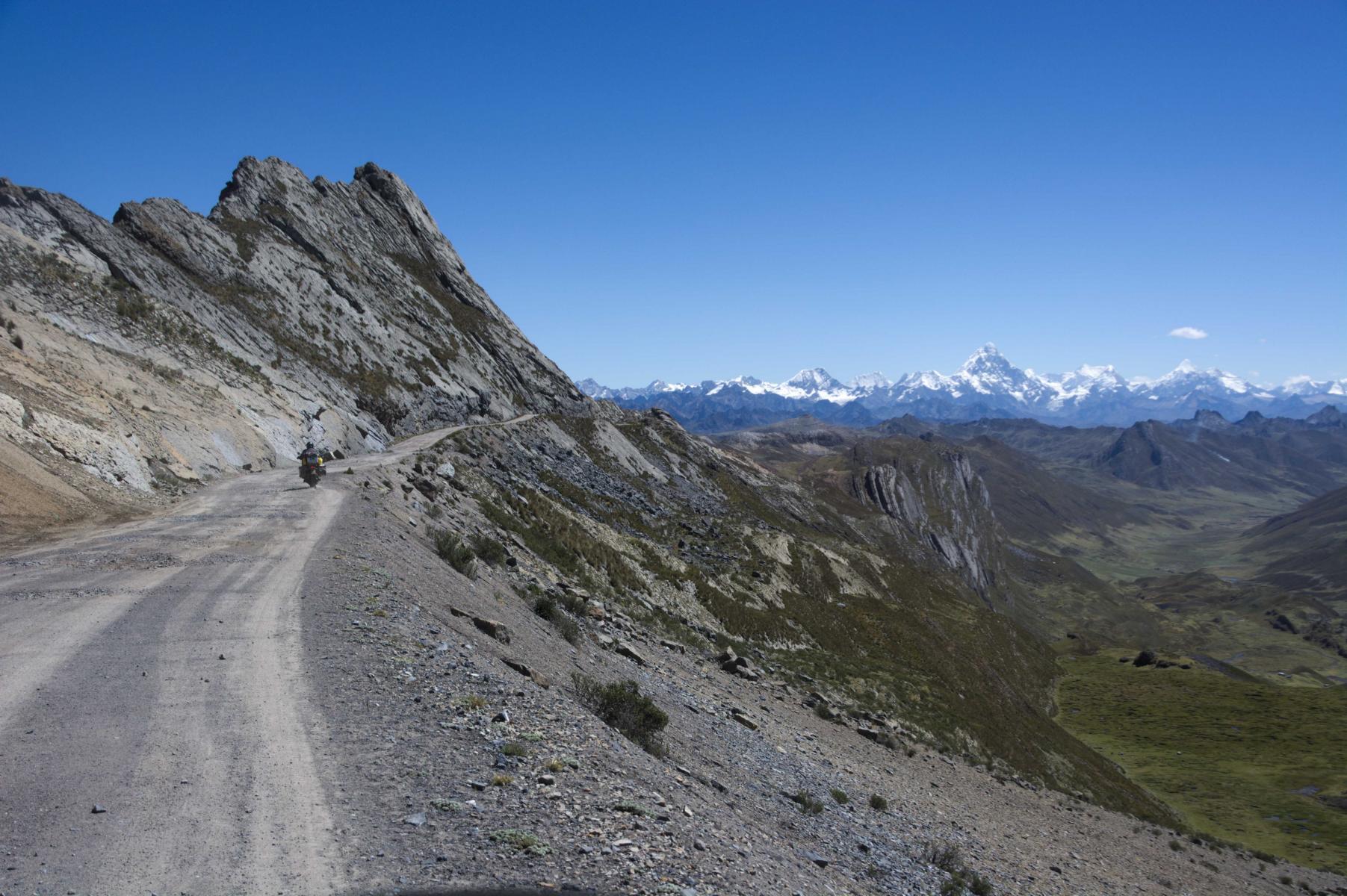 K1600_Cordillera1