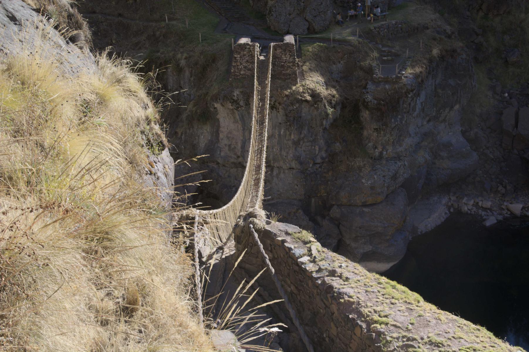 K1600_Hängebrücke