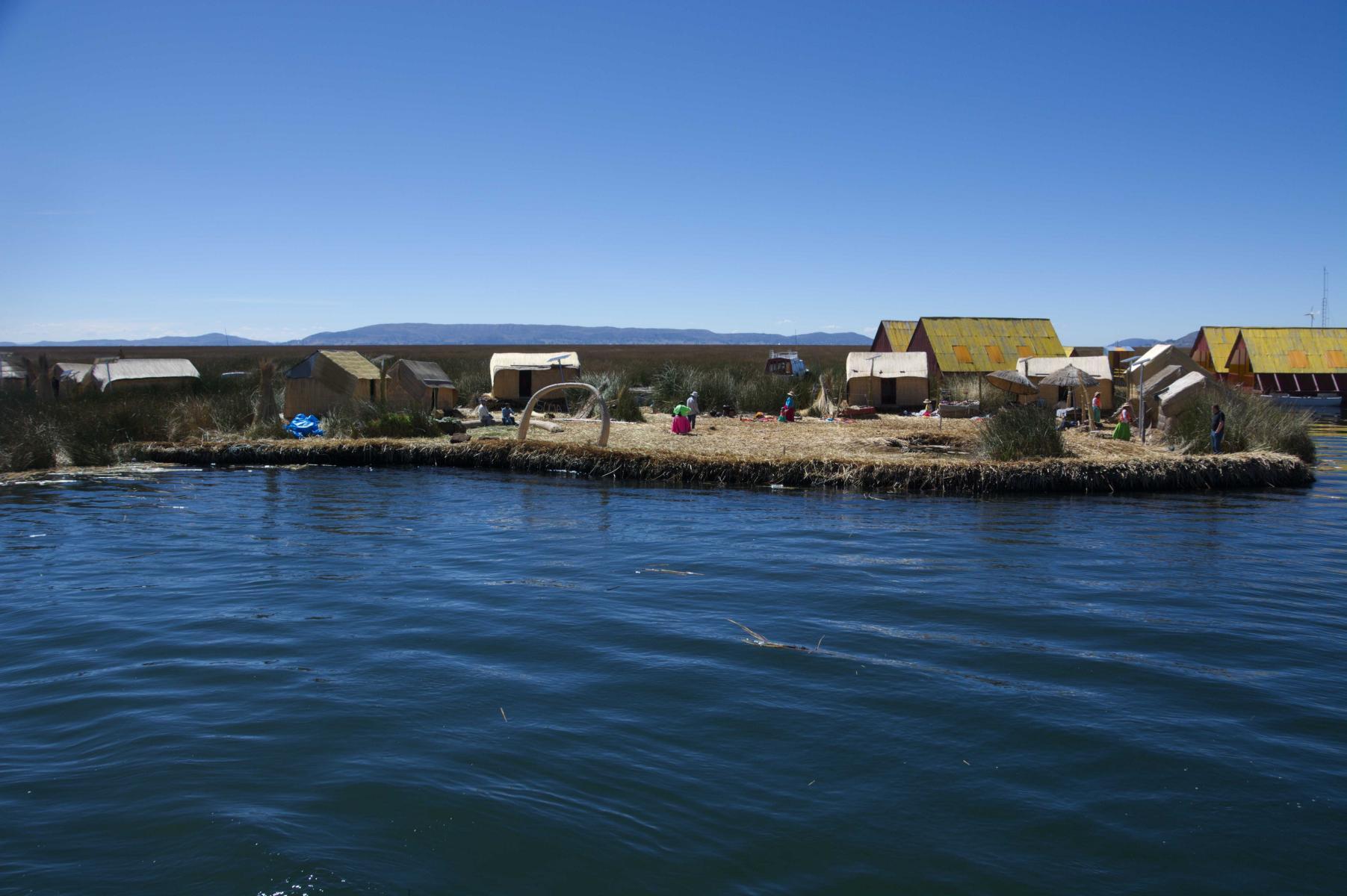 K1600_Insel der Urus