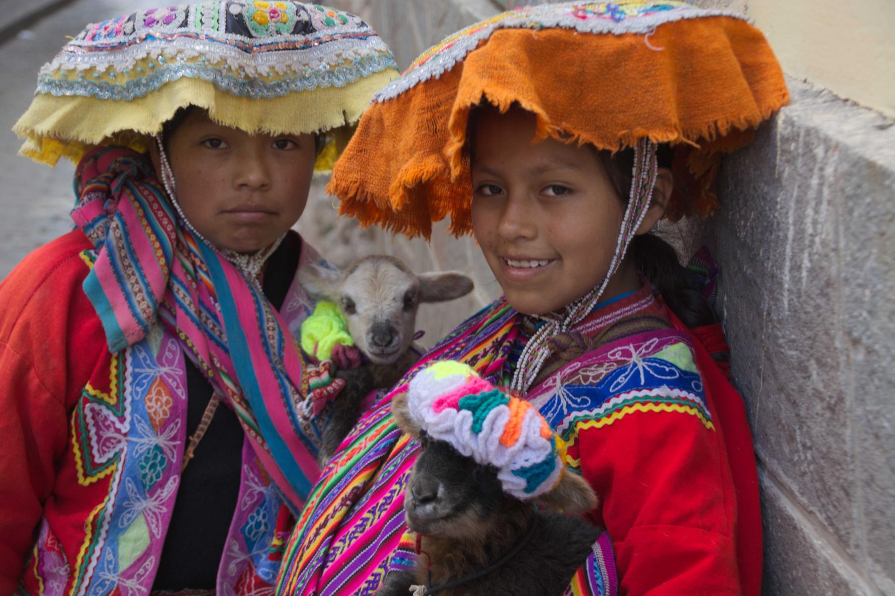 K1600_Peruanenrinnen