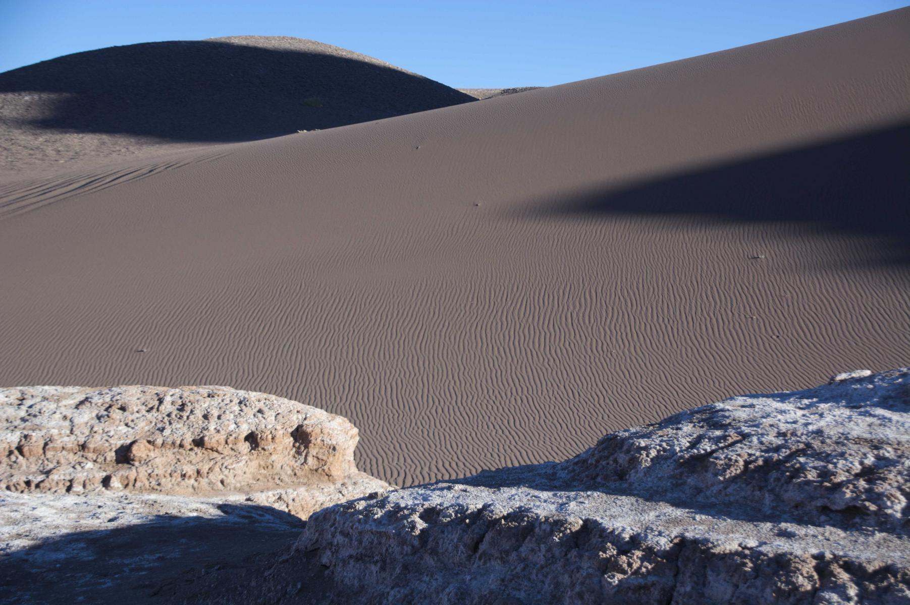 K1600_Atacama