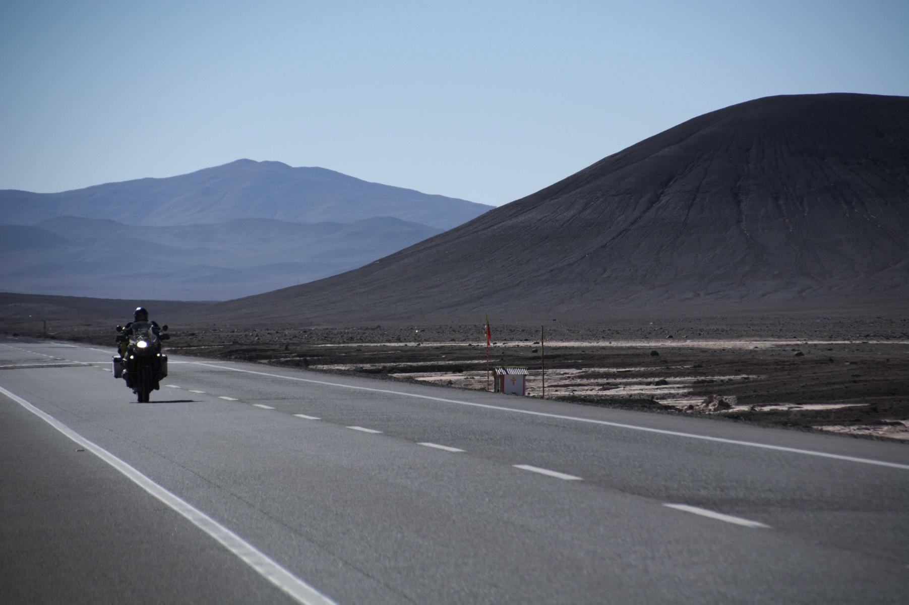 K1600_Atacama2