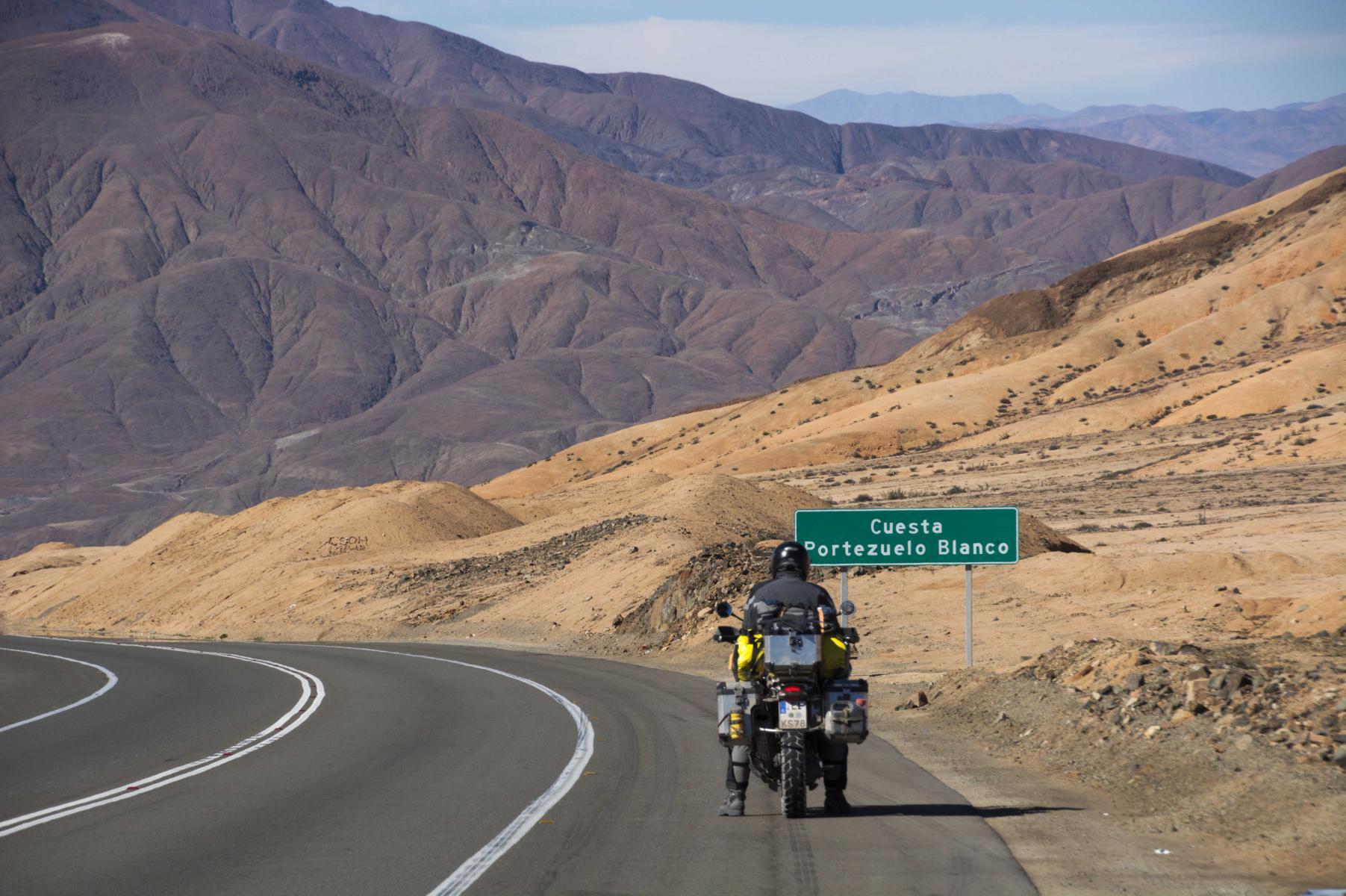 K1600_Atacama3