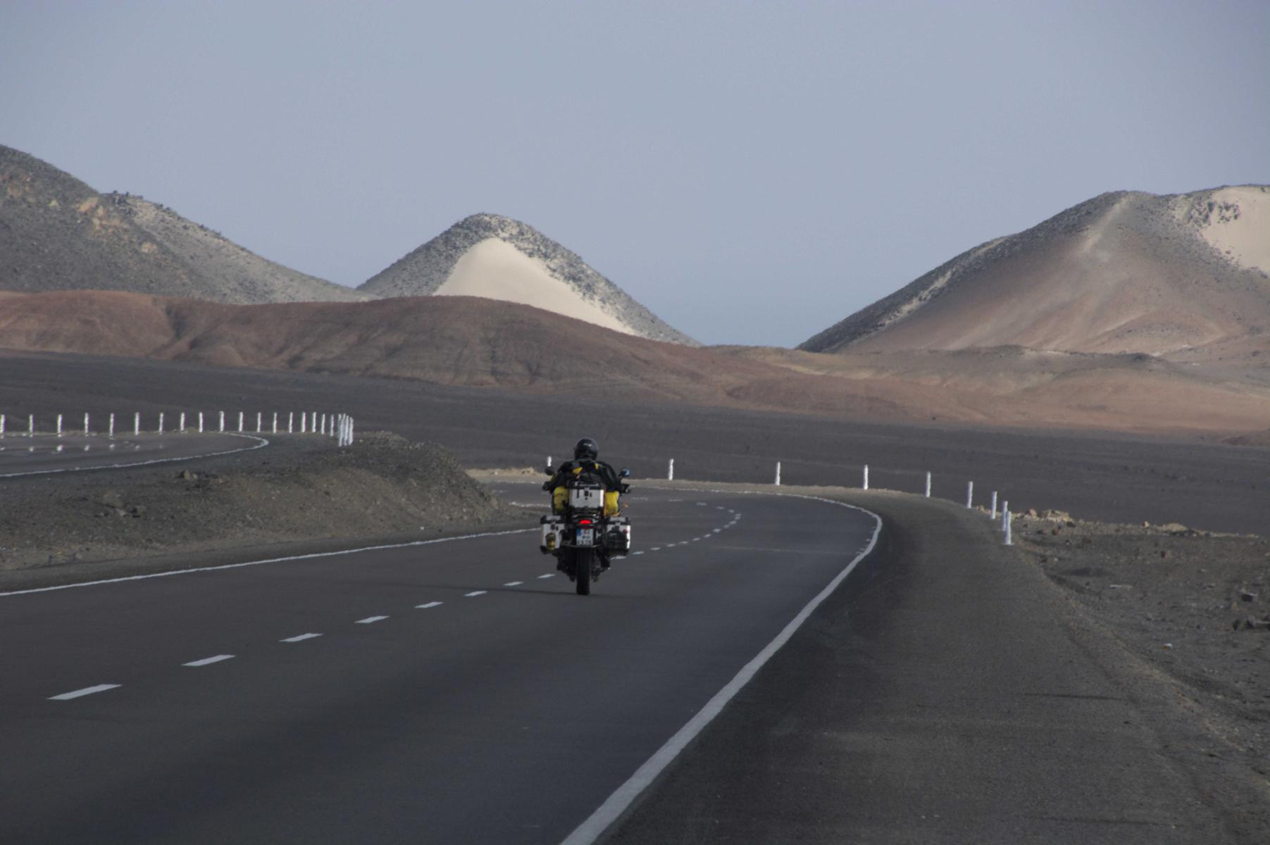 K1600_Wüste