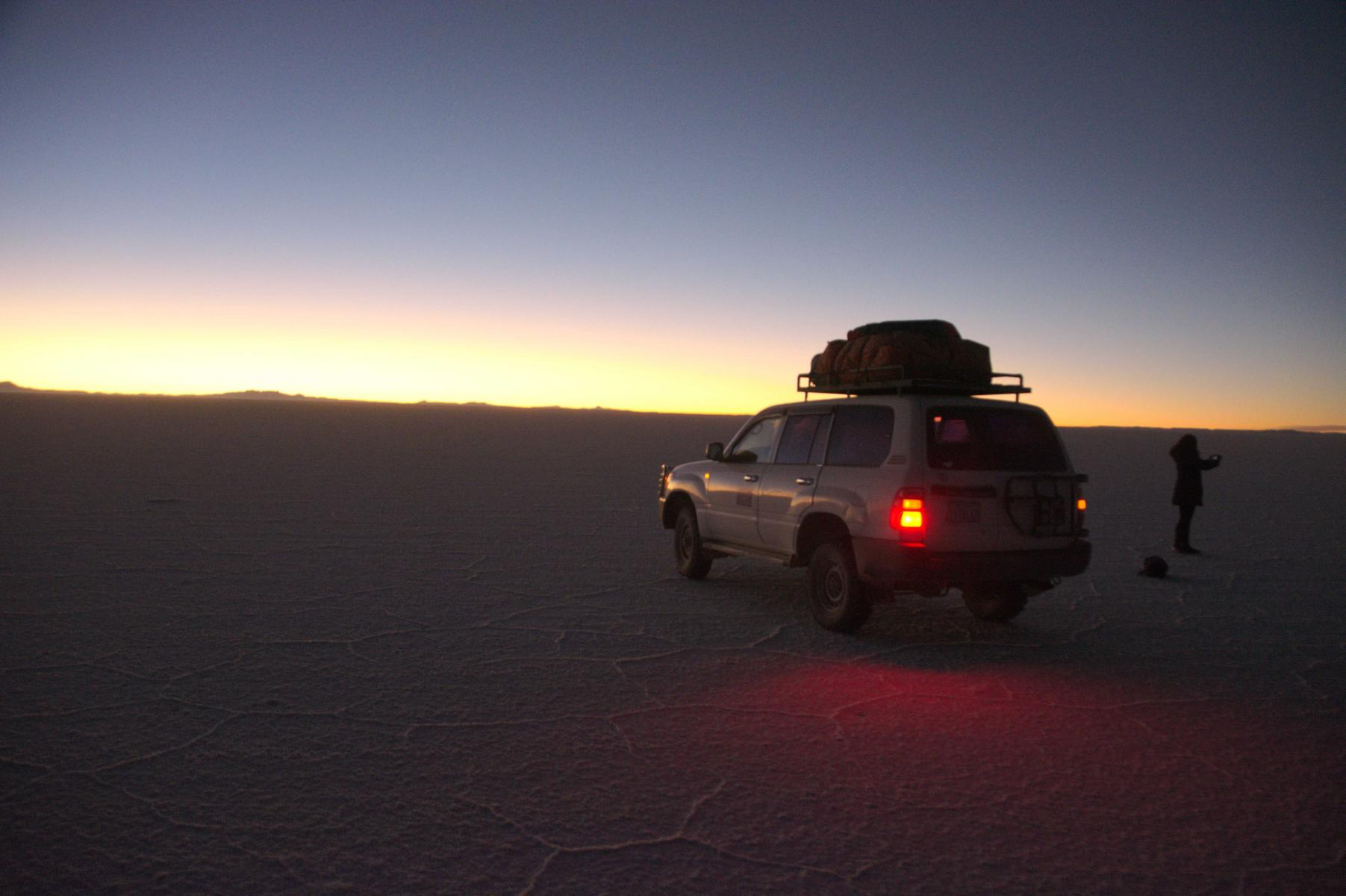 K1600_vor Sonnenaufgang