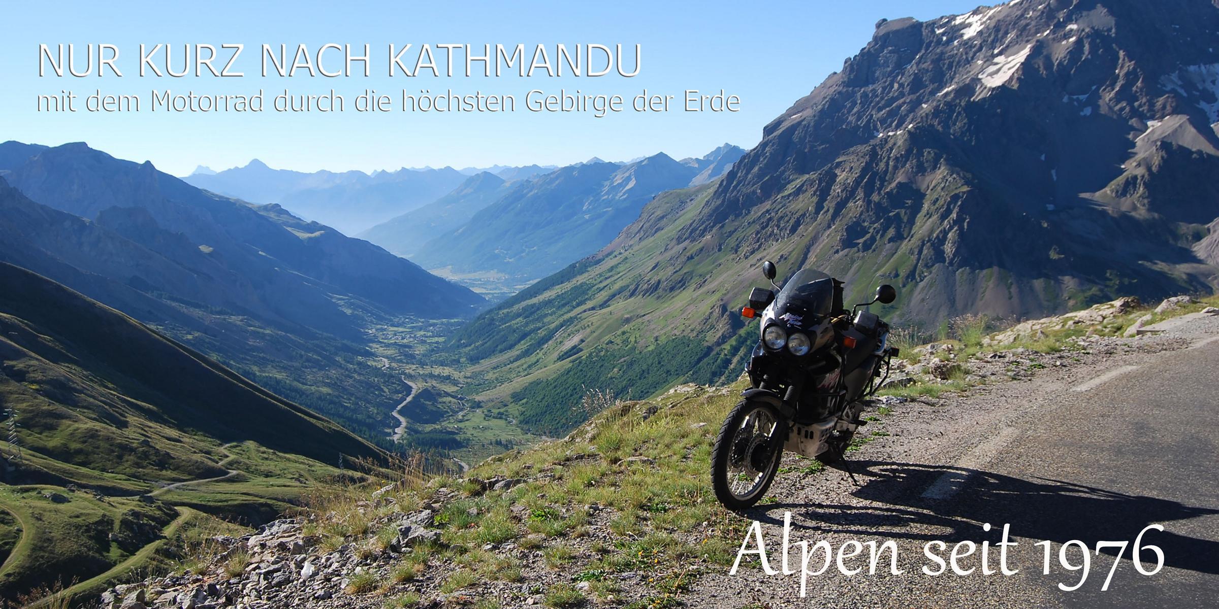 K1600_Alpen original 800