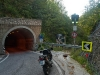sommer-2011-136_800x800_100kb