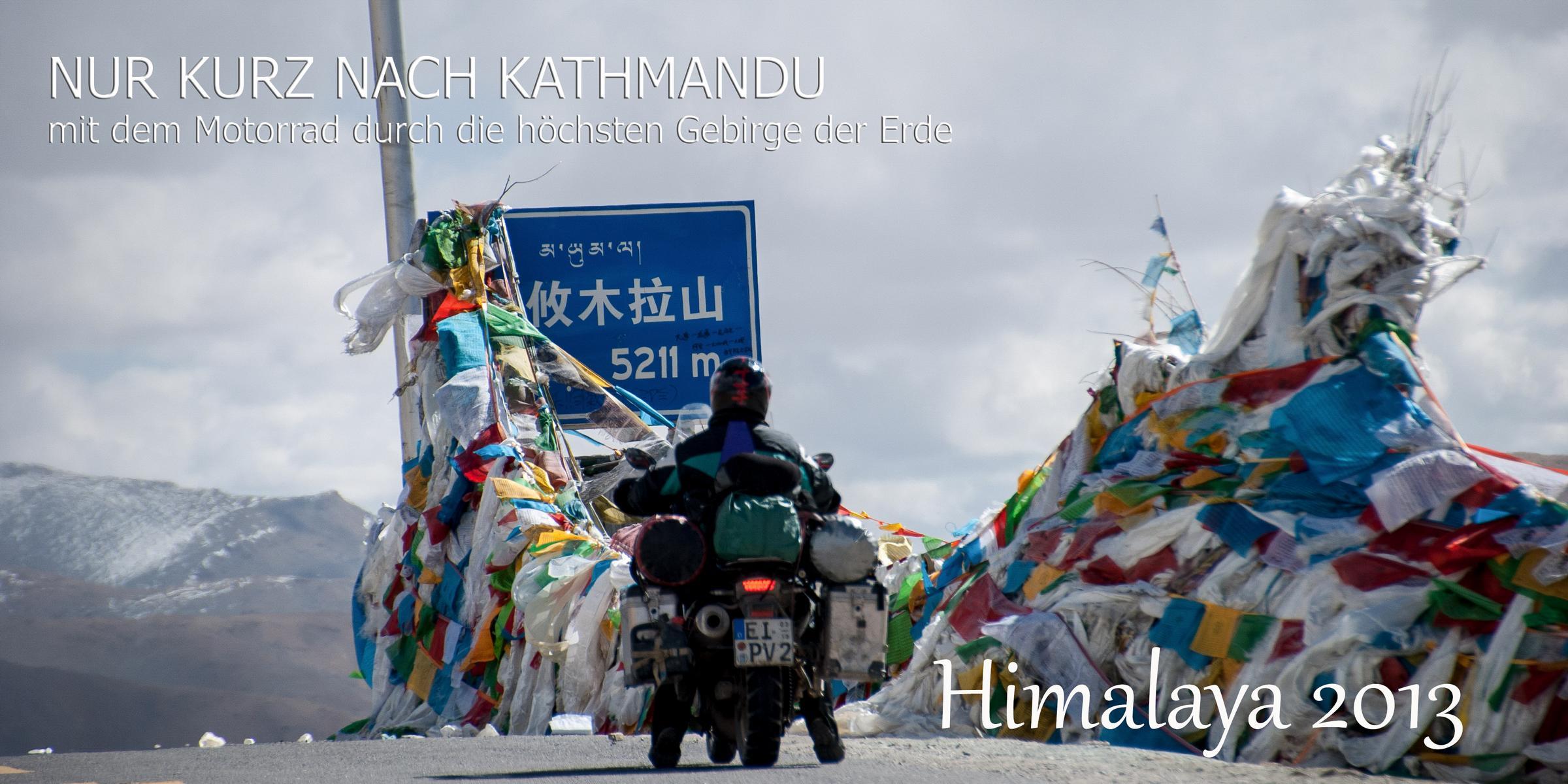 K1600_Himalaya Original 800