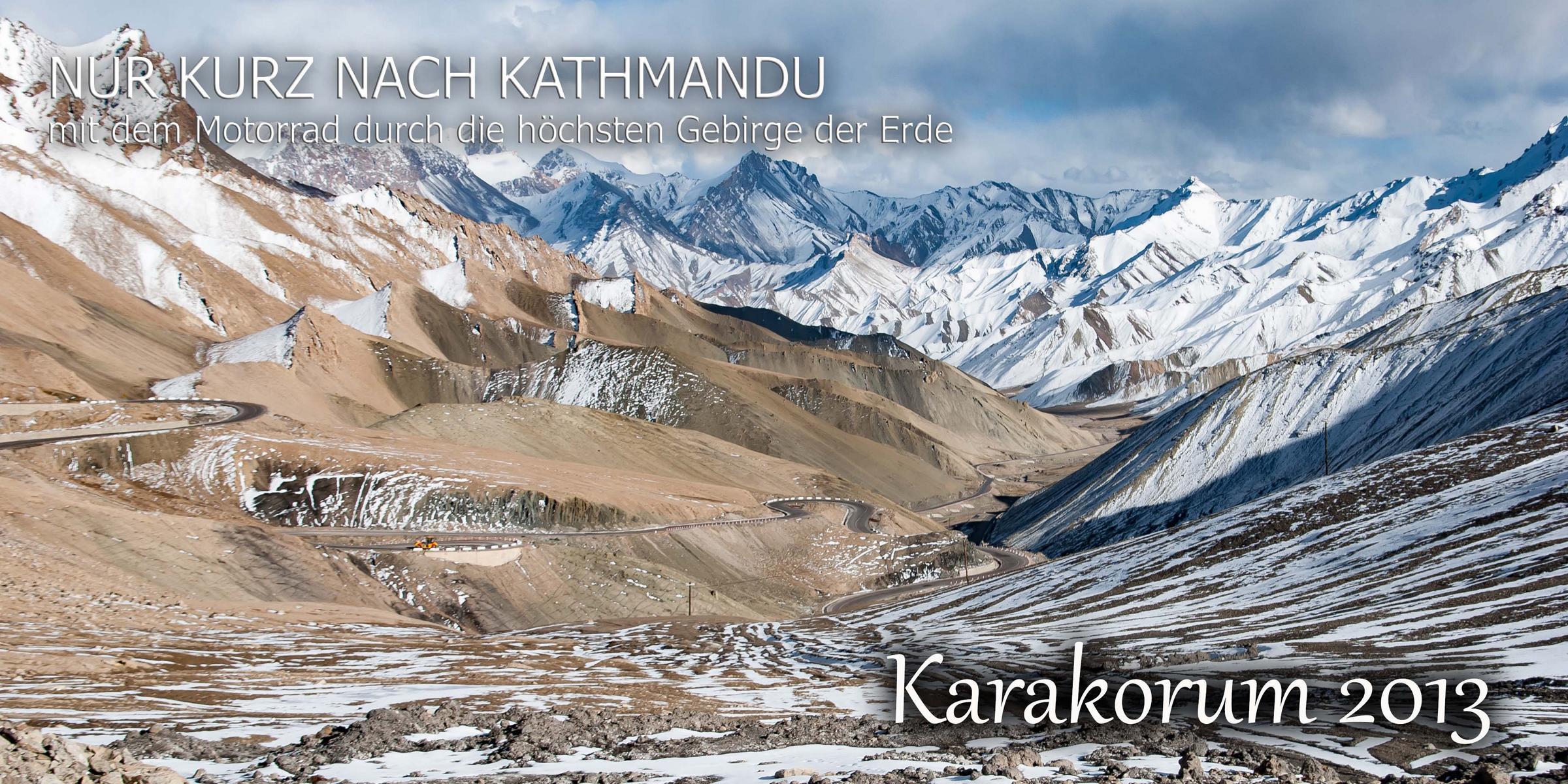 K1600_Karakorum Original 800