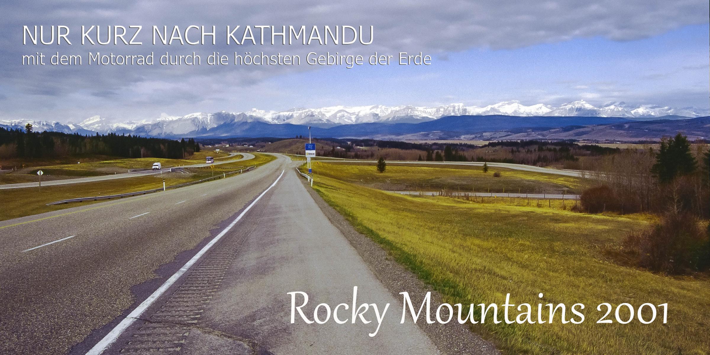 K1600_Rocky3 800